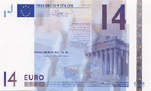 Pensioni Legge di Stabilita voi cosa farete con i vostri 14 euro in piu in busta paga